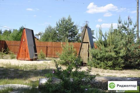 Аренда дома посуточно, Санхар, Вязниковский район - Фото 5