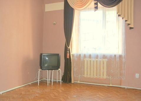 1 комнатная квартира Нахичевань - Фото 2