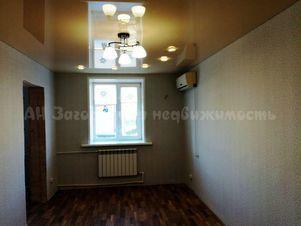 Продажа квартиры, Николаевка, Смидовичский район, Ул. 60 лет Октября - Фото 1