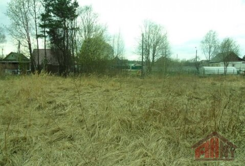 Продажа участка, Псков, Ул. Карбышева - Фото 3