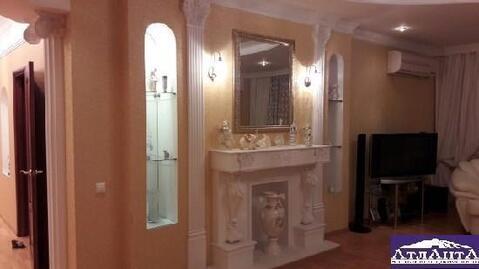 Продажа квартиры, Тольятти, Ул. Коммунистическая - Фото 5