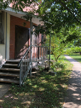 Квартира в двух уровнях – почти свой дом. - Фото 2