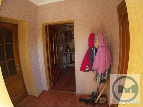 Продажа дома, Евпатория, Ул Абрикосовая - Фото 3
