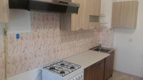Аренда 3-комнатной квартиры в новом доме на пр.Победы - Фото 5