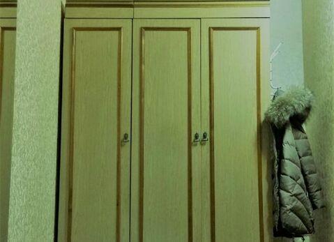 1-к квартира, Ростов-на-Дону, Портовая,2/4, общая 42.00кв.м. - Фото 3