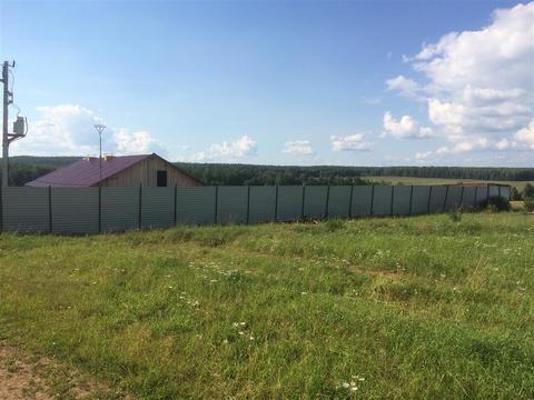 Продажа готового бизнеса в Березовском - Фото 1