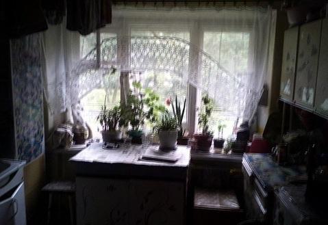 Комната в 2комн.квартире на ул. Суздальский проспект дом 15 - Фото 2