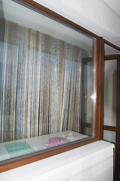 Продается светлая трехкомнатная квартира на 5м этаже с хорошим . - Фото 3