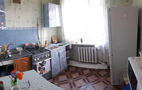 Продам квартиру в поселке Першино Киржачского района - Фото 2