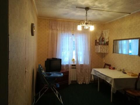 Продажа дома, Иваново, Ул. Ударников - Фото 3