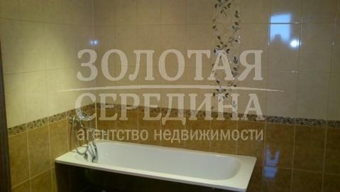Продам 2 - этажный коттедж. Старый Оскол, Курское с. - Фото 2
