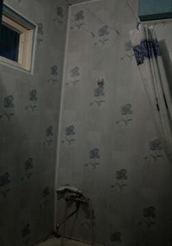 Аренда квартиры, Волгоград, Ул. Пархоменко - Фото 5