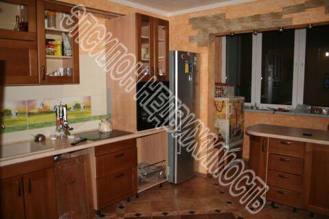 Продается 2-к Квартира ул. Квартал 1-й - Фото 1