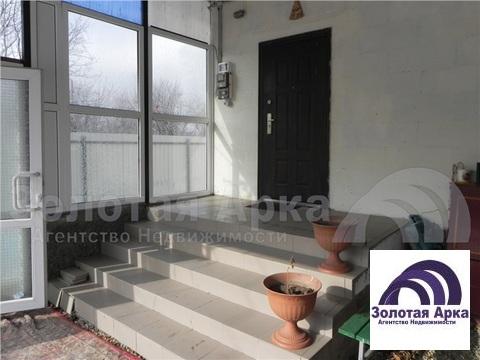 Продажа дома, Васюринская, Динской район, Светлая улица - Фото 1