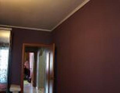 3 комнатная на Коломенской - Фото 3