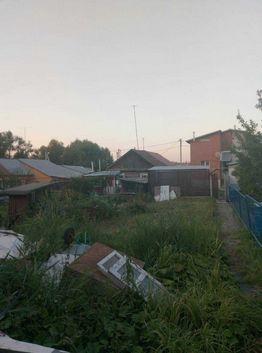 Продажа дома, Пенза, Проезд 2-й Придорожный - Фото 2
