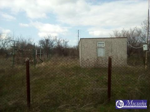 Продажа участка, Батайск, 20 Проезд улица - Фото 1