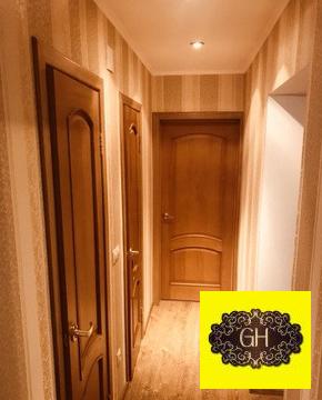 Продажа квартиры, Одесса, Академика Королёва - Фото 4