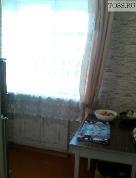 1-к квартира на Лескова центр Автозавода - Фото 2