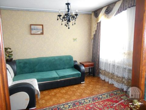 Продается дом с земельным участком, 4-ый Колхозный пр-д - Фото 2