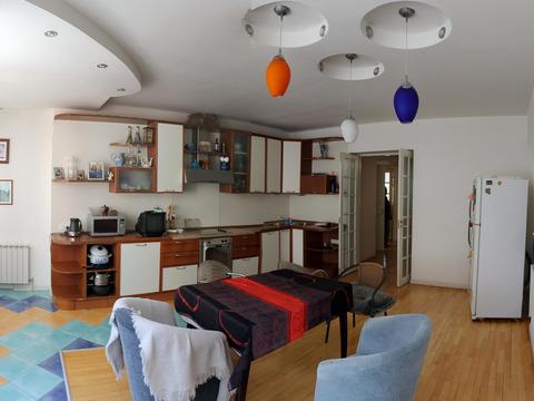 Продажа квартиры, Самара, м. Алабинская, Самара - Фото 1