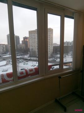 Продам 4-к.квартиру - Фото 3
