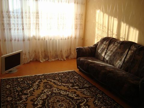 Сдам 1 комнатную квартиру Красноярск Говорова - Фото 5