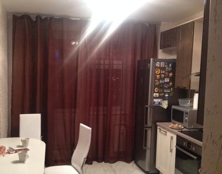 Сдам квартиру на ул.Абаканская 59 - Фото 3