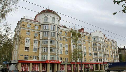Аренда квартиры, Йошкар-Ола, Ул. Панфилова - Фото 1