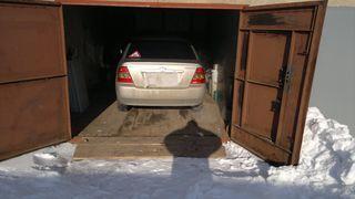 Продажа гаража, Великий Новгород, Ул. Сенная - Фото 2
