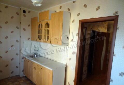 2-комнатная квартира в центре города(г.Дубна) - Фото 3