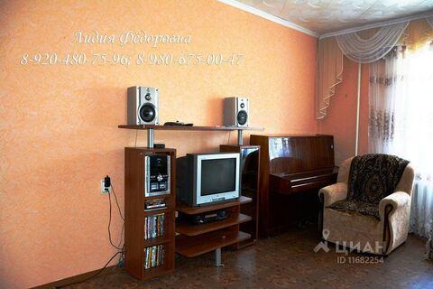 Аренда квартиры посуточно, Мичуринск, Липецкое ш. - Фото 2