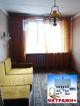 3-к. квартира в Камышлове, ул. Строителей, 10 - Фото 5