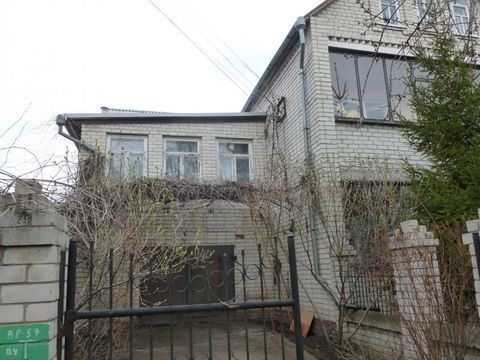 Продается Дом ул. Мостовая - Фото 1