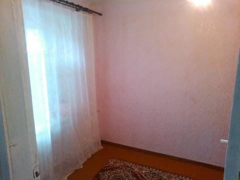 Продаю 2-х кв. ул. Сологубова 13 - Фото 2