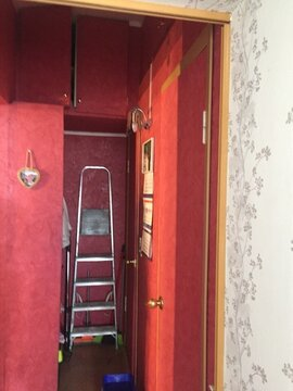 Продам 2-х комнатную квартиру Новгородский 32 к1 - Фото 1