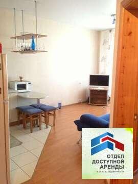 Квартира ул. Жилиной Ольги 21 - Фото 4