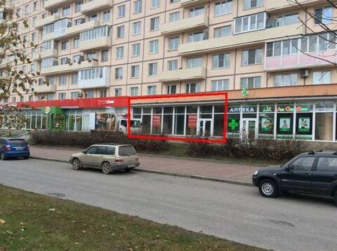 Объявление №46244296: Помещение в аренду. Санкт-Петербург, Пискарёвский проспект 10,