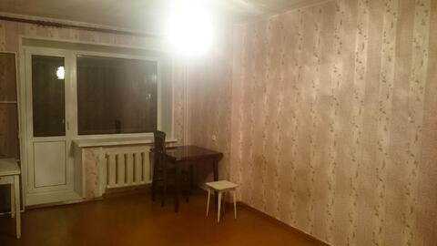 Продам 2-комнатную квартиру на Сортировке, ул. Архангельская, Купить квартиру в Нижнем Новгороде по недорогой цене, ID объекта - 316797080 - Фото 1