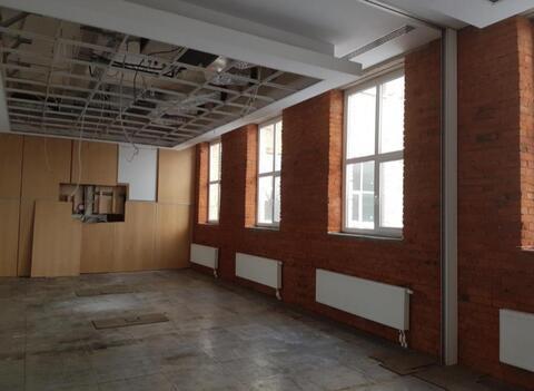 Продается здание 10505.3 м2 - Фото 2