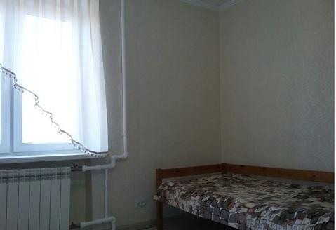 Комната в 3х к квартире - Фото 3