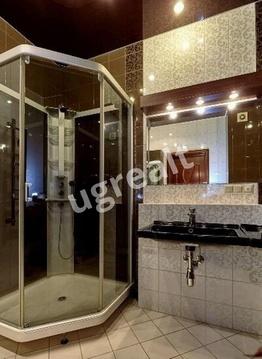 Продажа квартиры, Краснодар, Ул. Минская - Фото 4