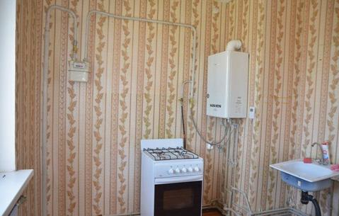 Продается 1-к Квартира ул. Хрущева пр-т - Фото 1
