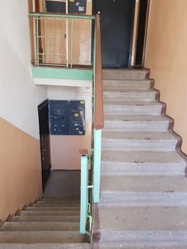Продажа квартиры, Уфа, Салавата Юлаева просп. ул - Фото 3