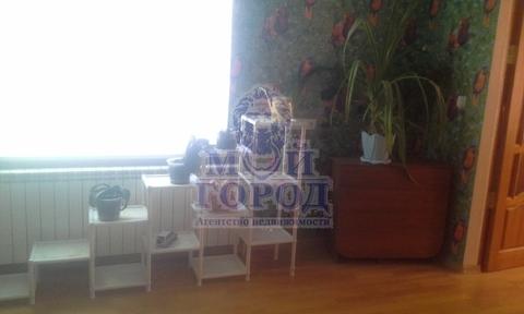 (04471-104). Батайск, продаю кирпичный дом - Фото 4