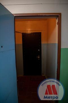 Квартира, ул. Розы Люксембург, д.60 - Фото 3