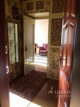 Продажа квартиры, Донской, Улица 328-й Стрелковой Дивизии - Фото 2