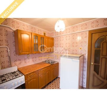 1-Комнатная квартира в кирпичном доме на Отрадной д. 77 - Фото 1