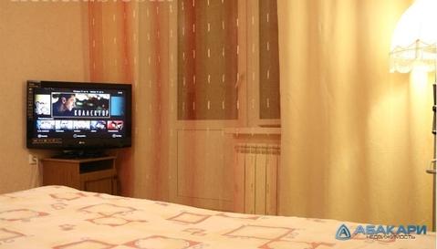 Аренда квартиры, Красноярск, Ул. Толстого - Фото 3