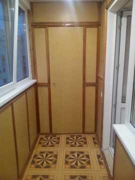 Сдается 2- комнатная квартира в Гагаринском районе. - Фото 5